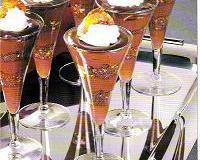 schokoladen_mousse_espresso_1_20150418_1684700253