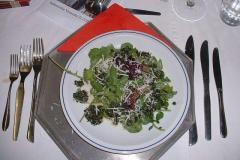salat_1_20150418_1493027356