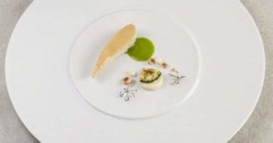 2 neue Michelin Sterne am Algarve Himmel