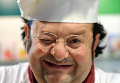 Der italienische Menüvorschlag von Helmut
